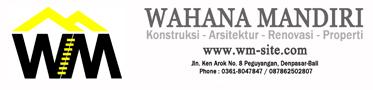 wm-site.com