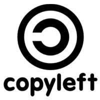 bebas copy
